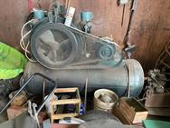 Two-Day Unreserved Real Estate & Garage Equipment Auction - 16