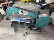 Two-Day Unreserved Real Estate & Garage Equipment Auction - 20
