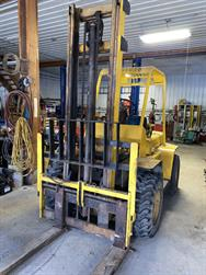 Two-Day Unreserved Real Estate & Garage Equipment Auction - 11