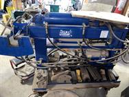 Two-Day Unreserved Real Estate & Garage Equipment Auction - 30
