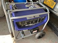 Two-Day Unreserved Real Estate & Garage Equipment Auction - 35