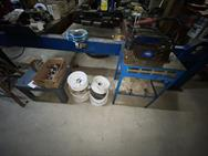 Two-Day Unreserved Real Estate & Garage Equipment Auction - 83