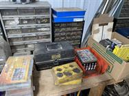 Two-Day Unreserved Real Estate & Garage Equipment Auction - 167