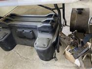 Two-Day Unreserved Real Estate & Garage Equipment Auction - 260