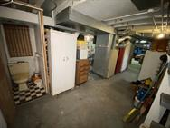 Unreserved Real Estate & Contents Auction - 86447