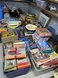 Unreserved Real Estate & Contents Auction - 98