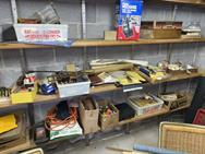 Unreserved Real Estate & Contents Auction - 104