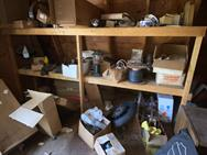 Unreserved Real Estate & Contents Auction - 46