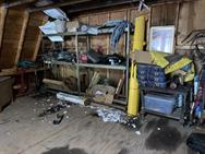 Unreserved Real Estate & Contents Auction - 72