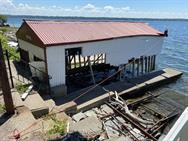Unreserved Waterfront Real Estate & Contents Auction - 88391