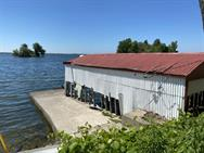 Unreserved Waterfront Real Estate & Contents Auction - 88396
