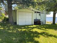 Unreserved Waterfront Real Estate & Contents Auction - 88399