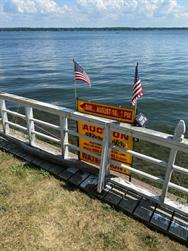 Unreserved Waterfront Real Estate & Contents Auction - 88974