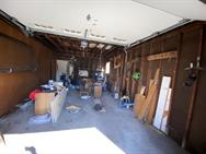 Unreserved Real Estate Auction - 90063