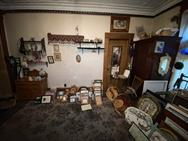 Two-Day Unreserved Real Estate & Contents Auction - 90101