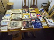 Unreserved Real Estate & Contents Auction - 26