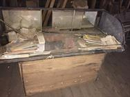 Unreserved Real Estate & Contents Auction - 77