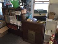 Unreserved Real Estate & Contents Auction - 99