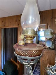 Two-Day Unreserved Real Estate, Antiques & Tools Auction - 6