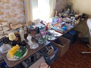 Unreserved Real Estate & Contents Auction - 104195