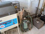 Unreserved Real Estate & Contents Auction - 104340