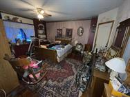 Unreserved Real Estate Auction & Contents of House & Garage to be Auctioned in Bulk! - 106142