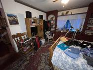 Unreserved Real Estate Auction & Contents of House & Garage to be Auctioned in Bulk! - 106143