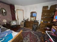 Unreserved Real Estate Auction & Contents of House & Garage to be Auctioned in Bulk! - 106144