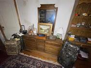 Unreserved Real Estate Auction & Contents of House & Garage to be Auctioned in Bulk! - 106158