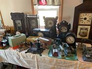 Two-Day Unreserved Real Estate and Contents Auction - 2