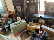 Two-Day Unreserved Real Estate and Contents Auction - 4