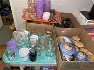 Unreserved Real Estate & Contents Auction - 187