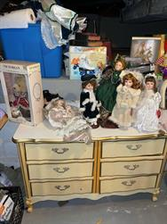 Unreserved Real Estate & Contents Auction - 184