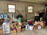 Unreserved Waterfront Real Estate and Contents in Bulk Auction - 25