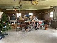 Unreserved Waterfront Real Estate and Contents in Bulk Auction - 31