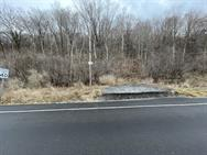 Unreserved Land Auction - 109776