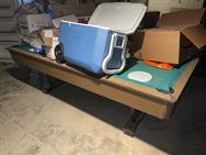 Unreserved Real Estate & Contents Auction - 107