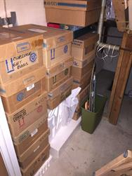 Unreserved Real Estate & Contents Auction - 20