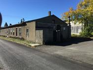 Unreserved Real Estate Auction - 18626