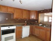 Unreserved Real Estate Auction - 20700
