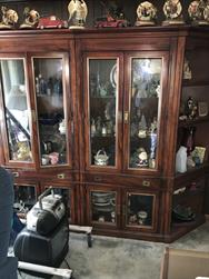 Unreserved Real Estate & Contents Auction - 0