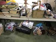 Unreserved Real Estate and Contents Auction - 12
