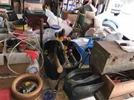 Unreserved Real Estate and Contents Auction - 117