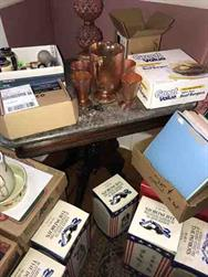 Unreserved Real Estate & Contents Auction - 56