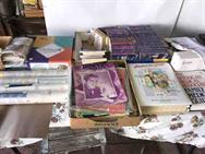 Unreserved Real Estate & Contents Auction - 149