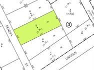 Unreserved Land Auction - 28687