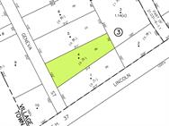 Unreserved Land Auction - 28688