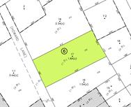 Unreserved Land Auction - 30628