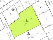 Unreserved Land Auction - 30641