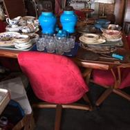 Unreserved Real Estate & Contents Auction - 304